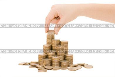 банки украины автокредиты