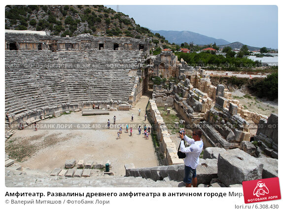 фотографии городов в древней руси