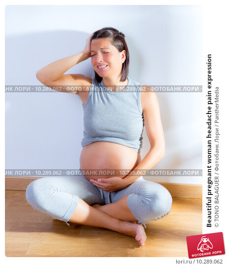 Nina Dobrev Boyfriend, Dating and Pregnant