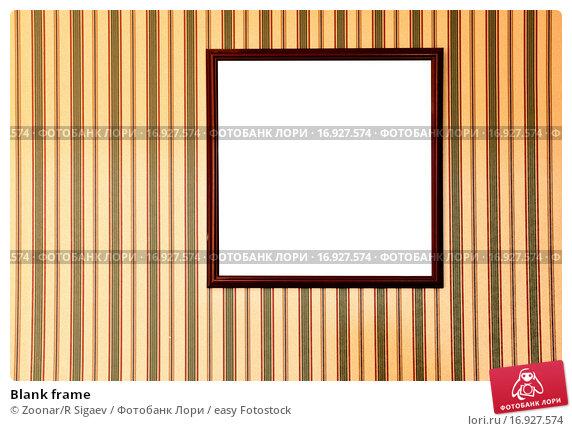 Wood Sign Blank  amazoncom