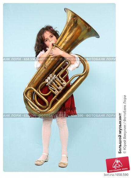 http://prv2.lori-images.net/bolshoi-muzykant-0000658590-preview.jpg