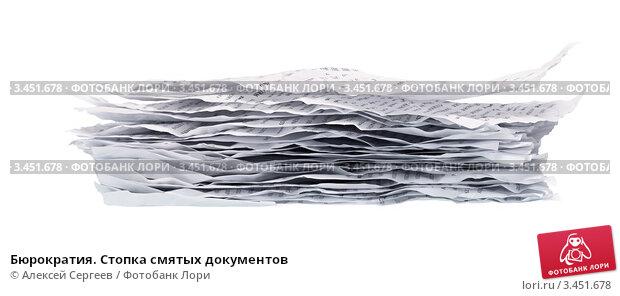 Купить мопед/купить мотоцикл в Украине|Пробензо