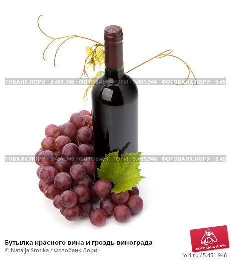 Как готовить вино с винограда в домашних условиях