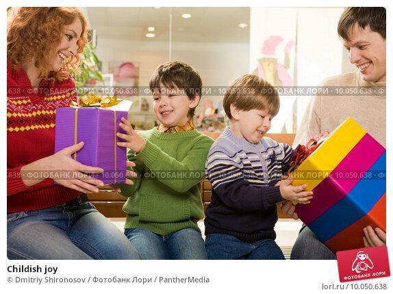 Сайт дети и родители подарок маме из бумаги