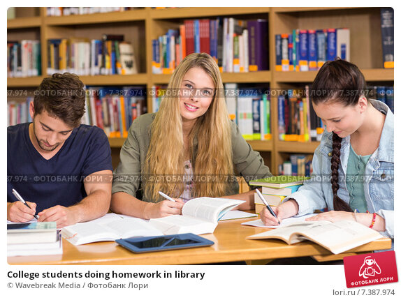 Get help with college homework