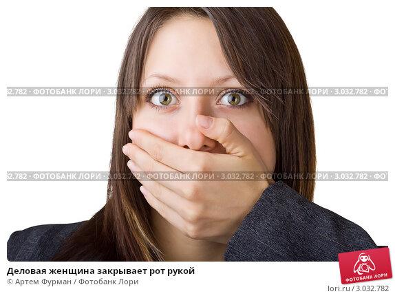 publichnoe-dom-erotika