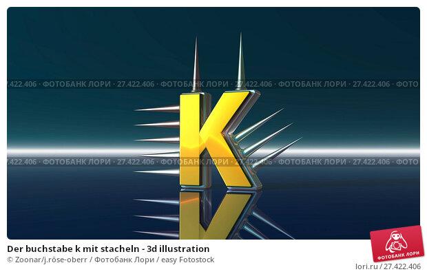 30 Cm LED Buchstaben  design BAZAR