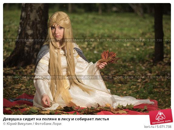 chuzhuyu-zhenushku-v-popku-russkuyu