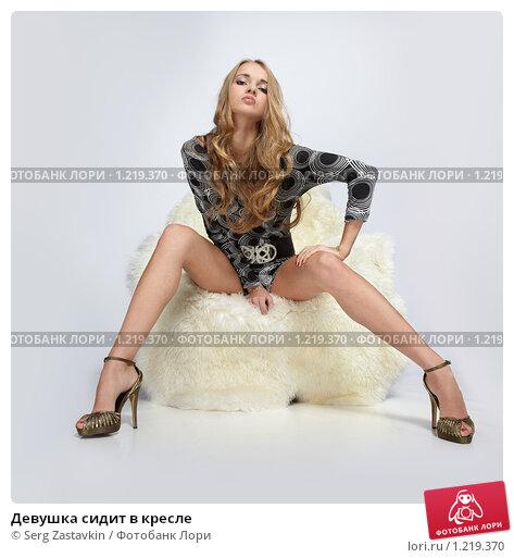pornushka-v-onlayne