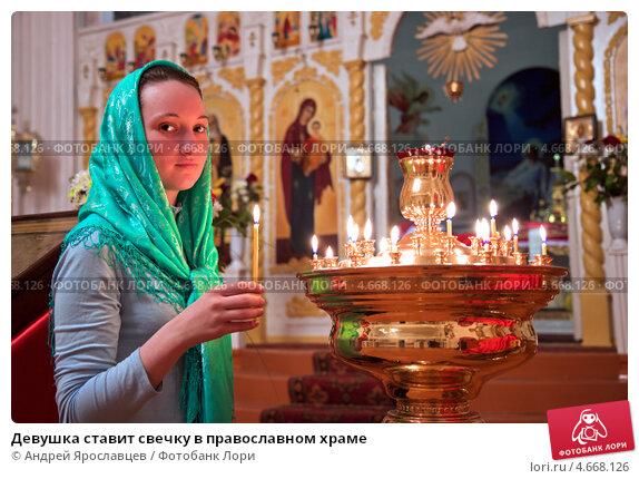 молодежнaя одеждa постaвщики в россии