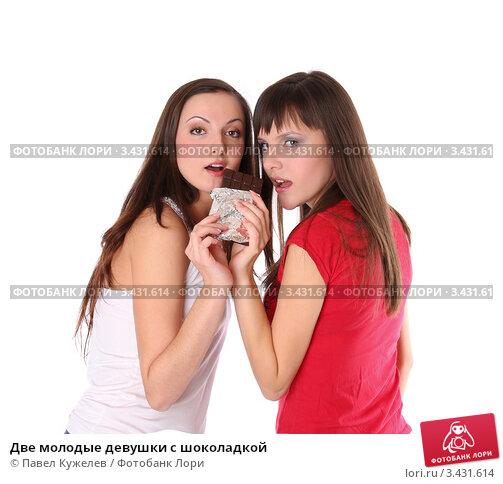 devushki-v-porno-bele-foto