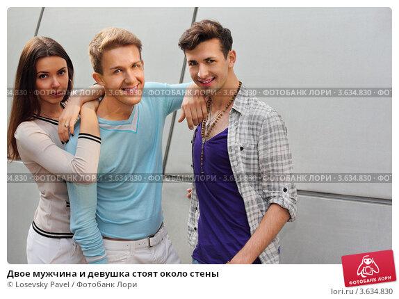 devushka-vizvala-na-dom-vracha-porno