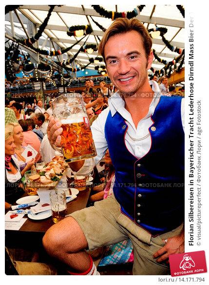 advise you visit Flirten Friedrichshafen nice message