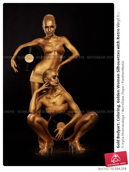 goldenwoman-zapis-privata