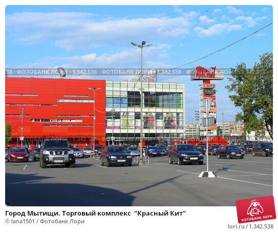 Шараповский проезд, 2 город мытищи; фотограф lana1501; дата съёмки 2 июня 2015 г; фото 7616584