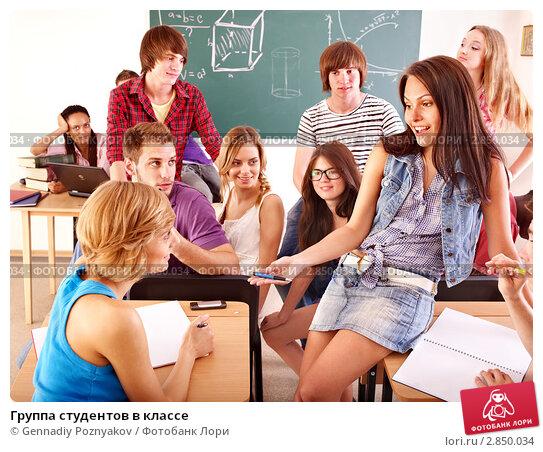 porno-v-horoshem-kachestve-s-studentkami