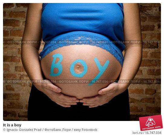 Фото животики беременных мальчиками 79