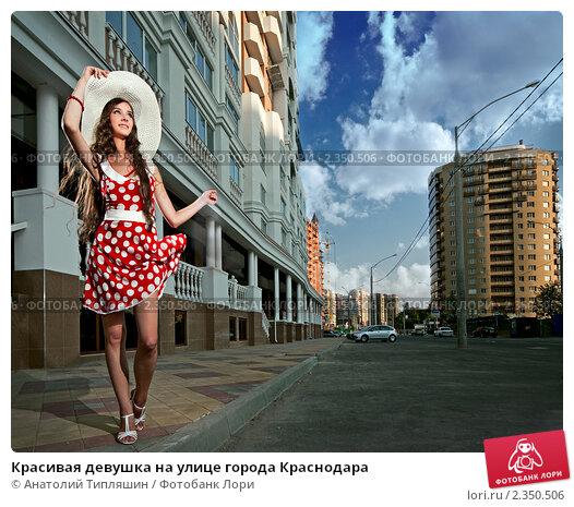 porno-devushka-v-kupalnike-foto