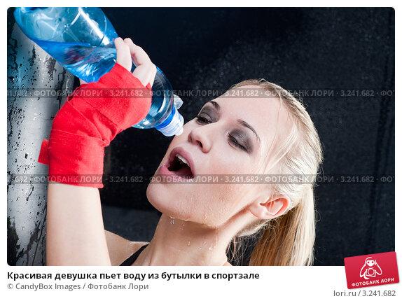muzhiki-pyut-spermu-foto