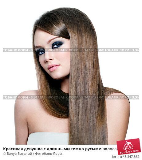 temno-rusie-devushki