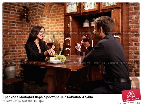 opitnaya-lesbiyanka-sovrashaet-moloduyu