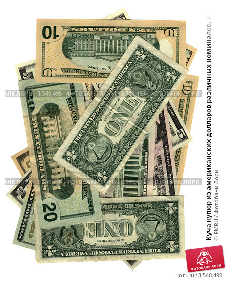 в каких банках дают кредит без справки о даходав