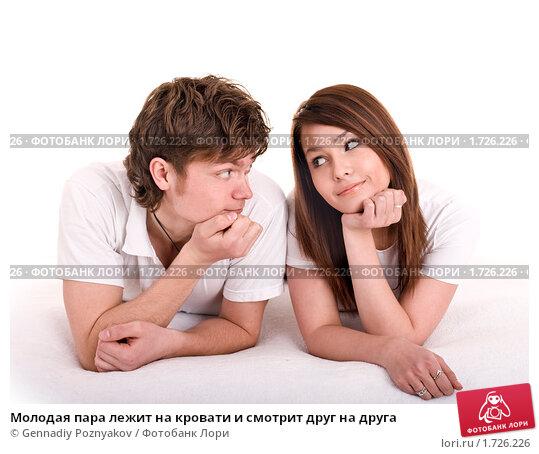 Женские мифы о мужчинах