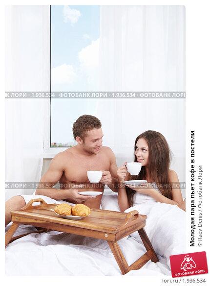 porno-russkom-vane
