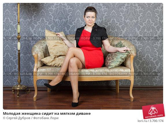 foto-v-krasivoy-devushke-bolshoy-chlen