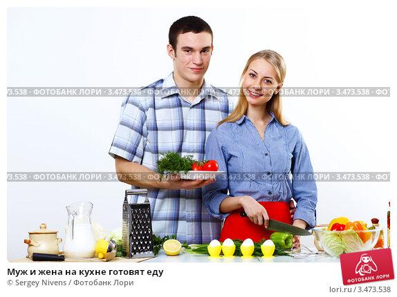 skritaya-kamera-v-dushevoy-bane-razdevalke