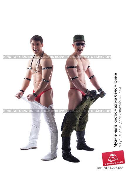 porno-v-striptiz-kostyume