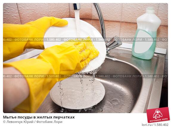 Купить женские сапоги ekonika артикул rr5230-22 nero-15z