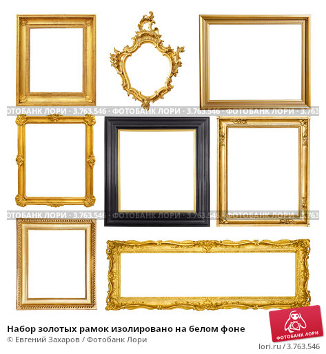 Gold Frame Free Vector Art  9397 Free Downloads  Vecteezy