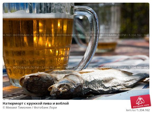 http://prv2.lori-images.net/naturmort-s-kruzhkoi-piva-i-vobloi-0001334162-preview.jpg