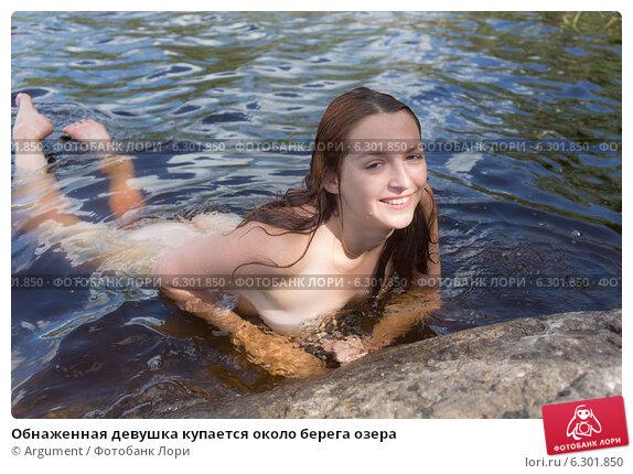 muzhchina-i-zhenshina-foto-intim