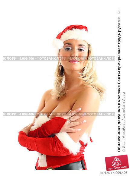 foto-obnazhennie-sankt-peterburg-golie-nyu-eroticheskie