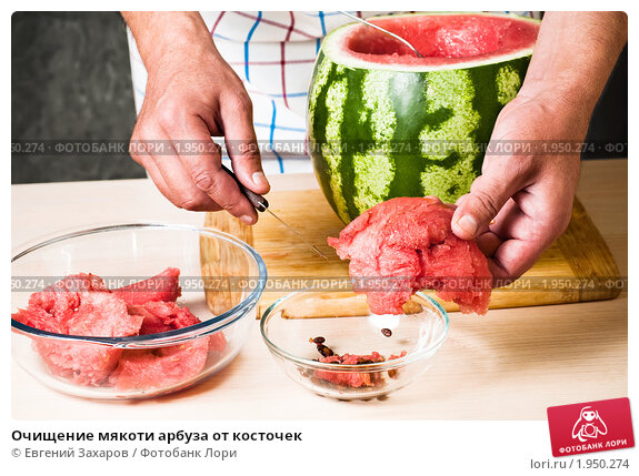 низкоуглеводные маложировые рецепты супов