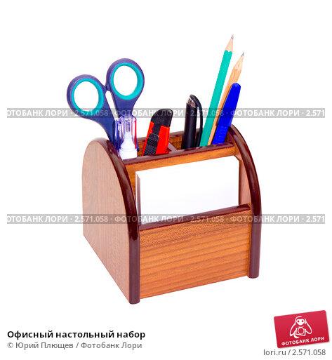 Подставки для карандашей и для ручек своими руками