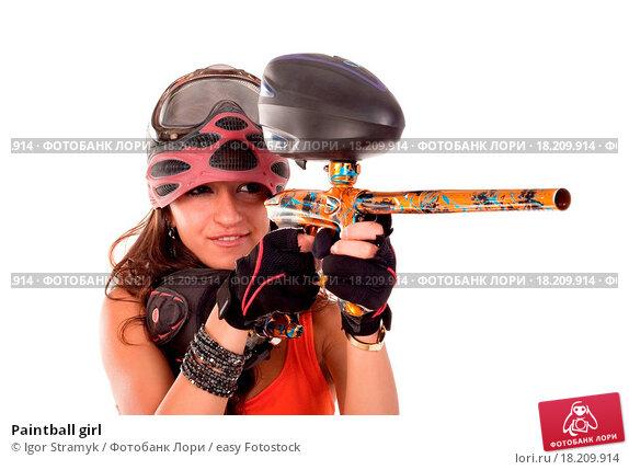 800 x 533 jpeg 71 кб textagirlgurucom paintball-girls (54) - text a girl guru text a girl guru