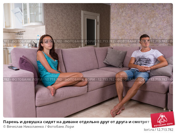 russkiy-analniy-seks-pozhilie
