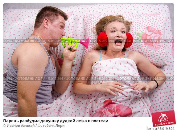 nuzhen-seksopatolog-v-g-nizhnevartovske