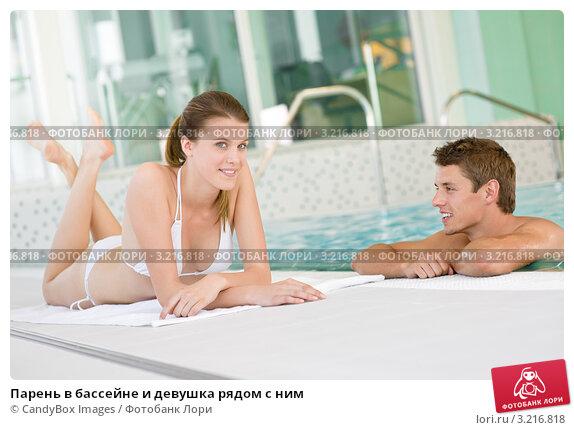 s-devushkoy-v-mashine
