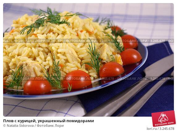 Шарлотка со сгущенкой в мультиварке рецепты 154