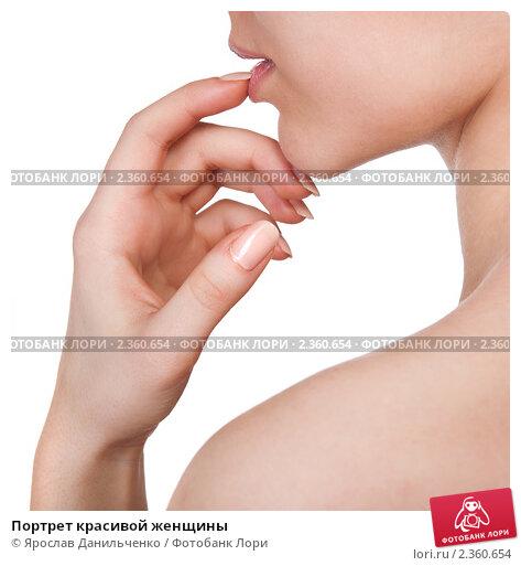 tolkovanie-snov-intimniy-sonnik