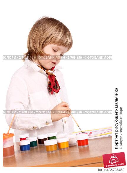 Рисунки карандашом пошагово для