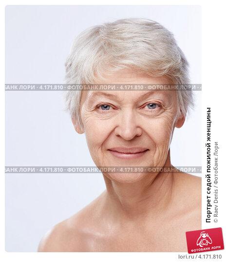 Фотосессия пожилых женщин 11 фотография