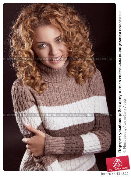 фото интим волосатых брюнеток