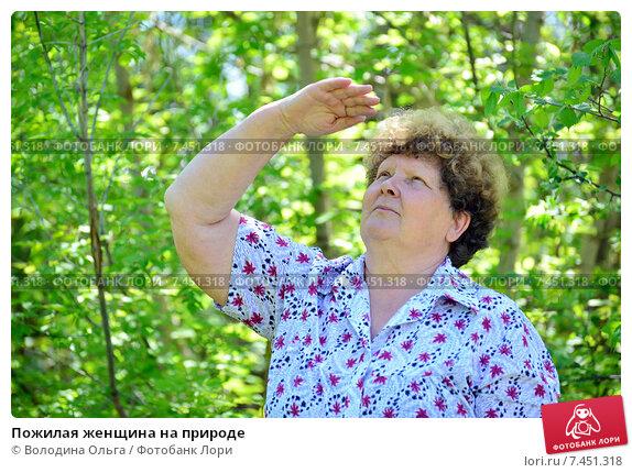 molodih-s-chulkami-i-kolgotkami-golih-foto
