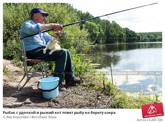 на что ловить рыбу в адыгее