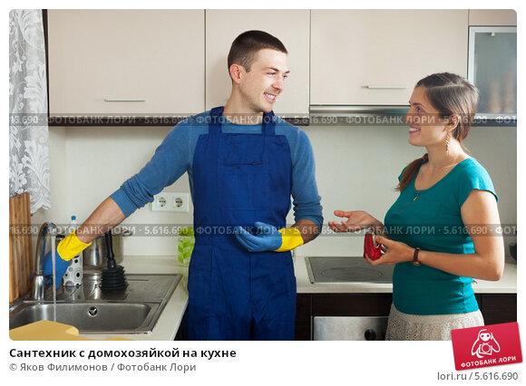 russkaya-zhenshina-milf